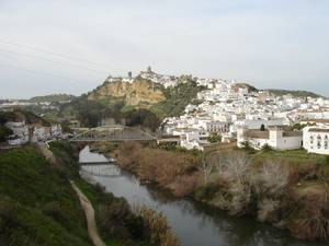 Triathlon Trainingslager Andalusien