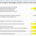 Online-Shop-Guetesiegel-Kosten-Nutzen