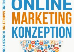 Online-Marketing-Konzeption-Blog