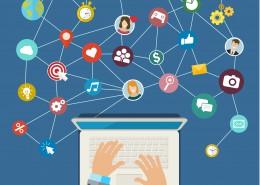 Marketing-Automation, Digital Marketing