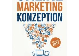 online-marketing-konzeption-2017