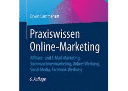 praxiswissen-online-marketing-6-auflage