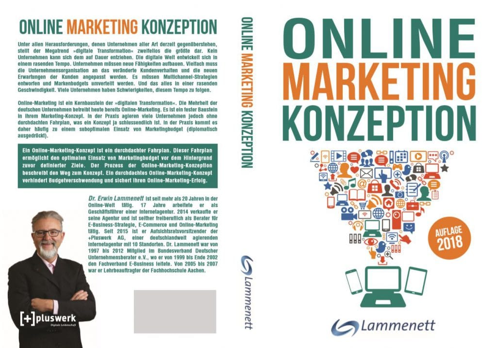Online-Marketing-Konzeption-2018