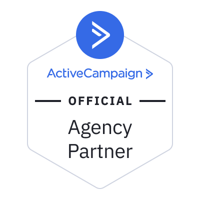 Activecampaign-Agency-Partner