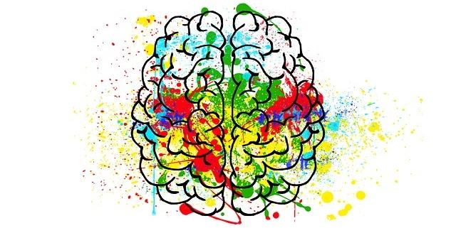 Neuromarketing - wie bitte?