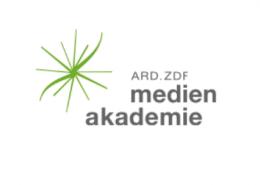 ARD-ZDF-Medienakademie Seminare und Webinare