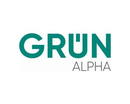 GRÜN alpha ist eine software-unabhängige Full-Service Agentur für Fundraising und Kommunikation.