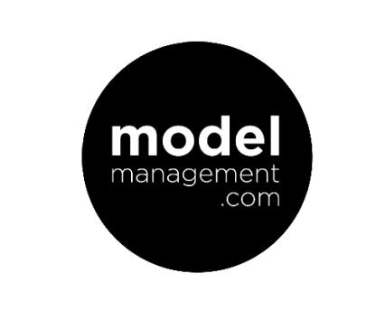 modelmanagement.com ist die führende internationale Model Community in der Welt und Connected New Faces (aufstrebende Models) und professionelle Models mit angesehenen Agenturen, Fotografen, Stylisten und anderen Industry Clients.